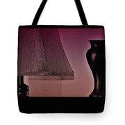 Lpvision 403 Tote Bag
