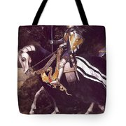 lrs Lee Alan Proud Oneofthe Clearing Alan Lee Tote Bag