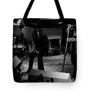 Ls #41 Crop 2 Tote Bag