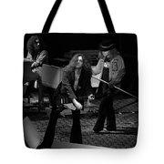 Ls #42 Tote Bag