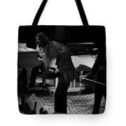 Ls #48 Tote Bag