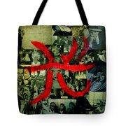 Luce Tote Bag