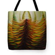 Luminary Tote Bag