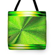Luminous Energy 14 Tote Bag