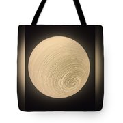 Lunatique  Tote Bag