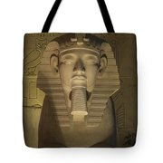 Luxor Interior 2 Tote Bag