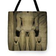 Luxor Interior 3 Tote Bag