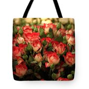 Luxurious Tote Bag