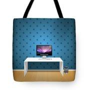 Mac  1920x1200 004 Tote Bag