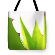 Mack The Knife 2 Tote Bag