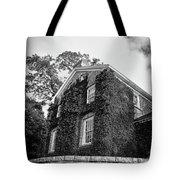 Mackenzie Printery 13134 Tote Bag