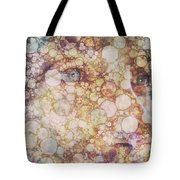 Made For More Tote Bag