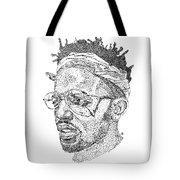 Madeintyo Tote Bag