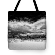 Madeira Beach  Tote Bag