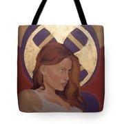 Magdalene Tote Bag