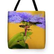 Magic Garden 15 Tote Bag
