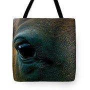 Magics Beauty Tote Bag
