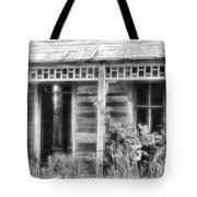Maiden History 2 Tote Bag