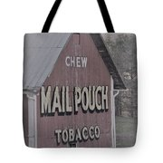 Mail Pouch Special 2 Tote Bag