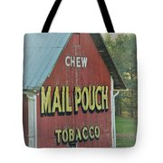 Mail Pouch Special Tote Bag