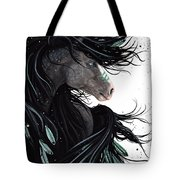 Majestic Dreams Tote Bag