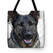 Major   Tote Bag