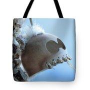 Makakii Ikaika Makani Tote Bag