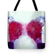 Make Bloom Tote Bag