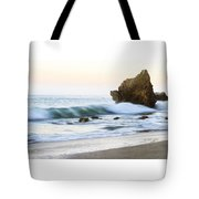 Malibu Dreams Tote Bag