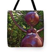 Mama Tool Tote Bag