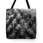 Mammillaria Tote Bag