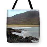 Mamore Gap Shore Tote Bag