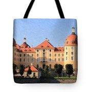Mancion - Id 16217-202733-1393 Tote Bag
