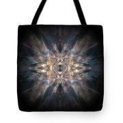 Mandala171115-3259 Tote Bag