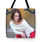 Mandy 0043 Tote Bag