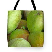 Mangoes Etc. Tote Bag