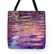 Manifesting Pleasure Tote Bag