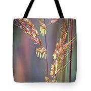 Marbled Veil - Tote Bag