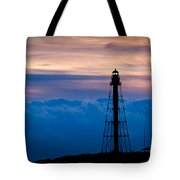 Marblehead Light Tote Bag