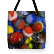 Marbles King Soda 1 Tote Bag