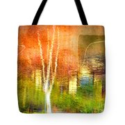 March 25 2010 Tote Bag