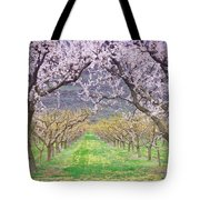 March 28 2010 Tote Bag