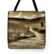 March 4 2010 Tote Bag