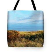 Marconi Highlands Tote Bag