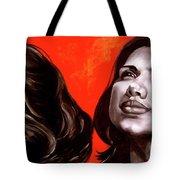 Marianns Tote Bag