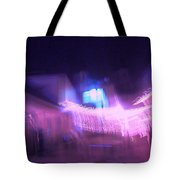 Marion Court Room Tote Bag