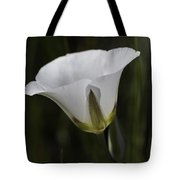 Mariposa Lily 6 Tote Bag