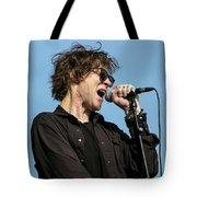 Mark Lanegan - 001 Tote Bag