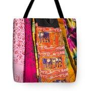 Market Bag Tote Bag