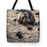 Marmot Stack Tote Bag